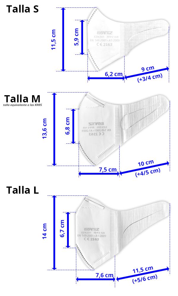Tallas-EZKZ01_1.png