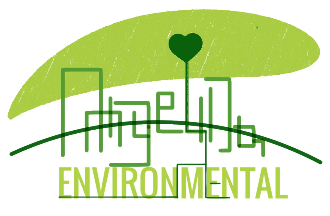 Angelina Environmental Spain S.L.
